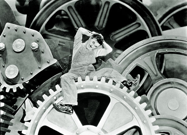 http://www.icecreamnation.org/wp-content/uploads/2011/05/Charlie-Chaplin-in-Modern-Times.jpg