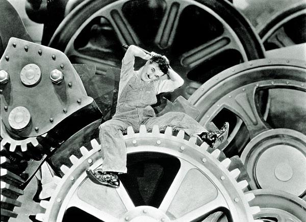 http://www.icecreamnation.org/wp-content/uploads/2011/05/Charlie-Chaplin-in-Modern-Times.jpg