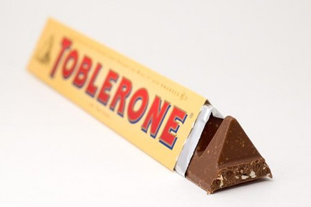 trenbolone candy bar