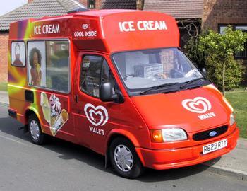 icecreamvan