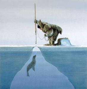 seal-hunting-2875