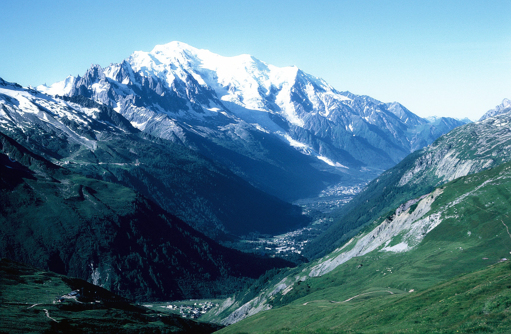 Mont-Blanc_001