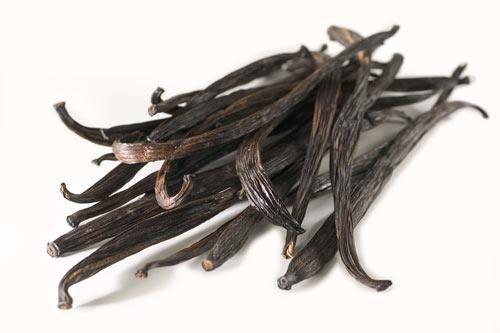 tahitian-vanilla-beans[1]